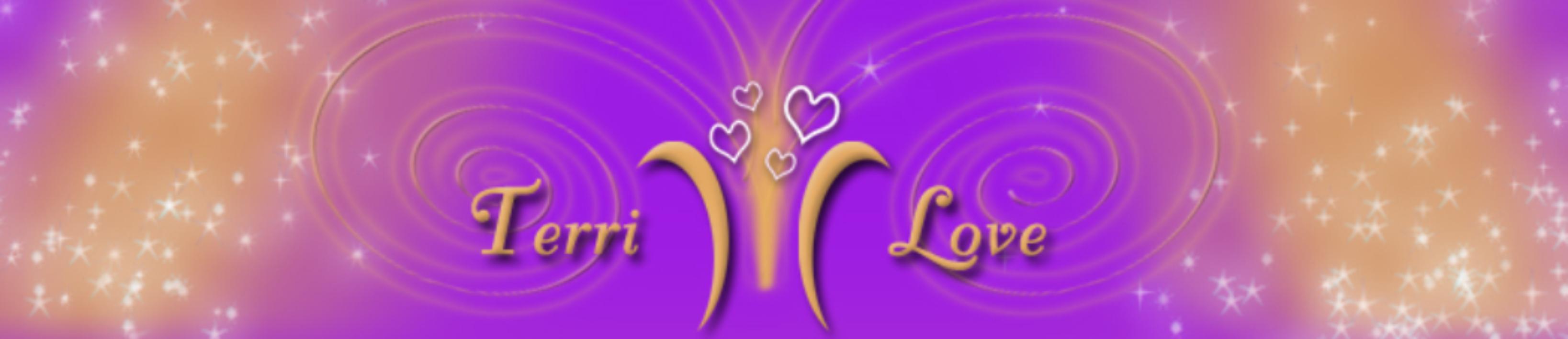 Terri Love